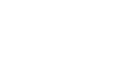 Commercial Insurance - Greer, South Carolina